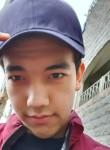 Azem, 23  , Seongnam-si