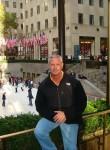 James, 57  , Bartow