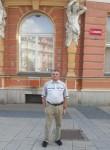 igor, 58  , Luhansk