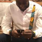 Idriss, 26  , Spilimbergo