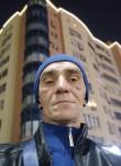 Zhenya, 48  , Almaty