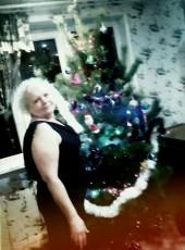 Наталья, 53, Россия, Челябинск