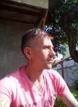 Vitas, 41  , Odessa