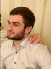 Shamil, 28, Russia, Rostov-na-Donu