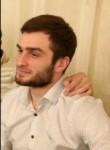Shamil, 27, Rostov-na-Donu