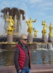 Aleksandar, 28, Kabardinka