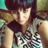 Svetlana, 41 - Just Me Photography 1
