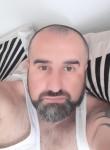 Babloki, 35  , Tirana