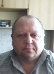 Sergey, 54  , Orlovskiy