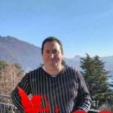 Raffaele, 53  , Villa Guardia