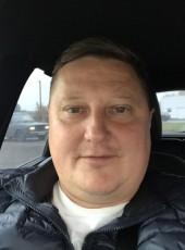 александр, 45, Россия, Санкт-Петербург