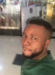 chris_dake, 31  , Maputo