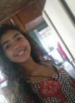 Kelly, 18  , Lages
