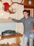 Damir, 33  , Kazan