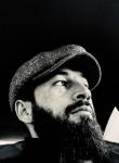 mukhammad, 30, Moscow