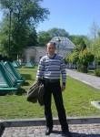 Dmitriy, 38  , Apostolove