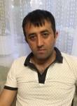 Perviz, 27  , Baku