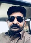 shaheen, 41  , Faisalabad