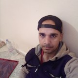 Omar, 32  , Tizi Gheniff