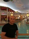 Baha, 35  , Ar Rayyan