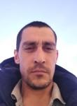 Yuriy, 24  , Moscow