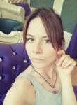 Sofya, 28  , Nizhniy Novgorod