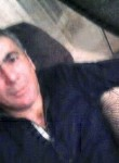 Viktor, 51  , Nicosia