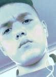 Alfredo, 18  , Adrano