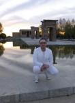 Erik, 43, Yaroslavl