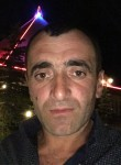 Varuzhan, 41  , Vanadzor