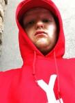 YungFive, 20  , Richland