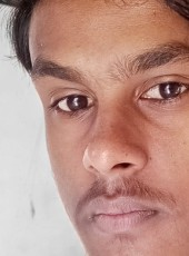 Naveen, 19, India, Mangalore