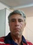 Vilson anildo, 53  , Itajai