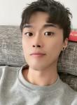 安涛钟, 18  , Fushun