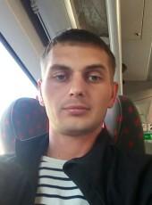 artur, 33, Russia, Novorossiysk