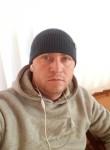 pavel, 30, Rudnyy