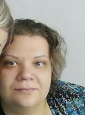 alena, 43, Russia, Novosibirsk