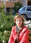 Natalya, 59, Tyumen