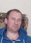 Serezha, 45  , Korostyshiv