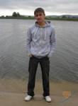 radik, 34, Kazan