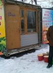 Stas, 43  , Kamensk-Shakhtinskiy