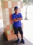 Tayler, 18  , San Salvador