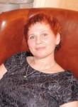 Алёна, 50 лет, Челябинск