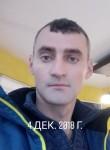 Юрий, 31 год, Полтава