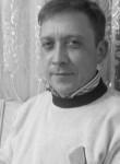 Kayrat, 36  , Almaty