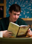Dima, 23 года, Новосибирск