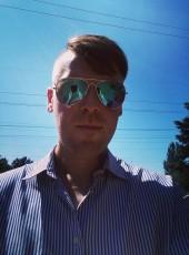 Igor, 28, Ukraine, Kryvyi Rih
