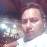 Rahul mondal, 28  , Honavar