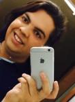 wellington, 22  , Sao Jose dos Pinhais