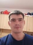 Vasya, 31, Tula